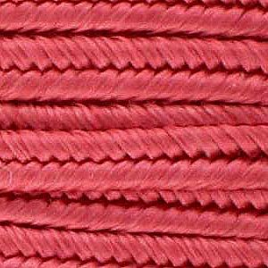 Soutache Braid Rose - 5 Metres