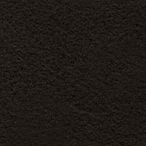 Ultrasuede Black Onyx - 8.5 x 8.5""
